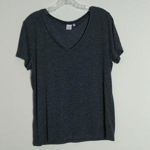 Lot of Basic BP tissue t-shirts size XL